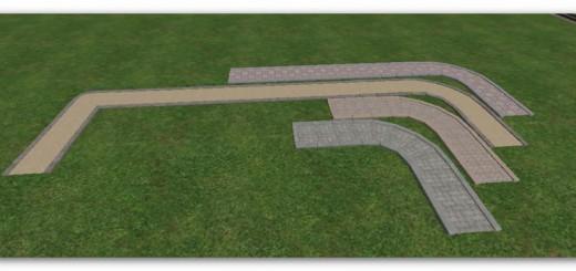 to-install-sidewalks-v1-0_1