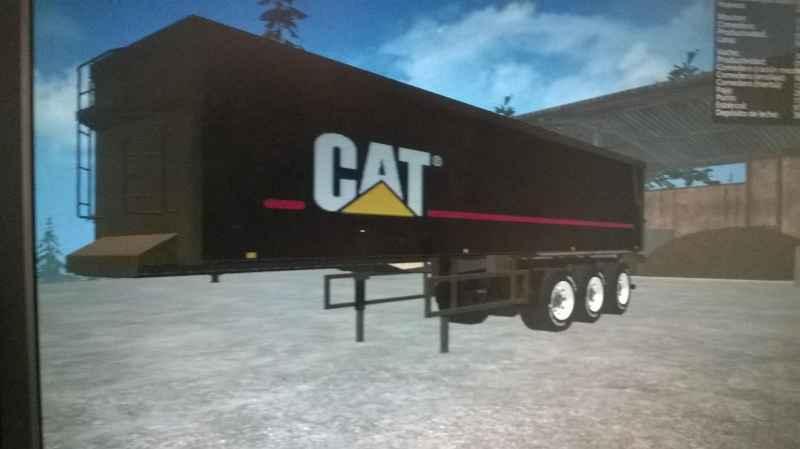 trailer-cat-v1_1