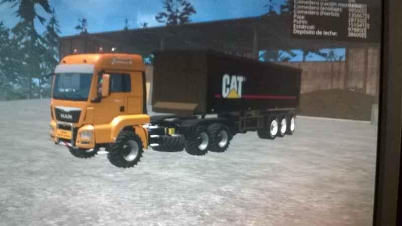 trailer-cat-v1_2