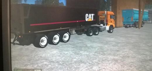 trailer-cat-v1_5