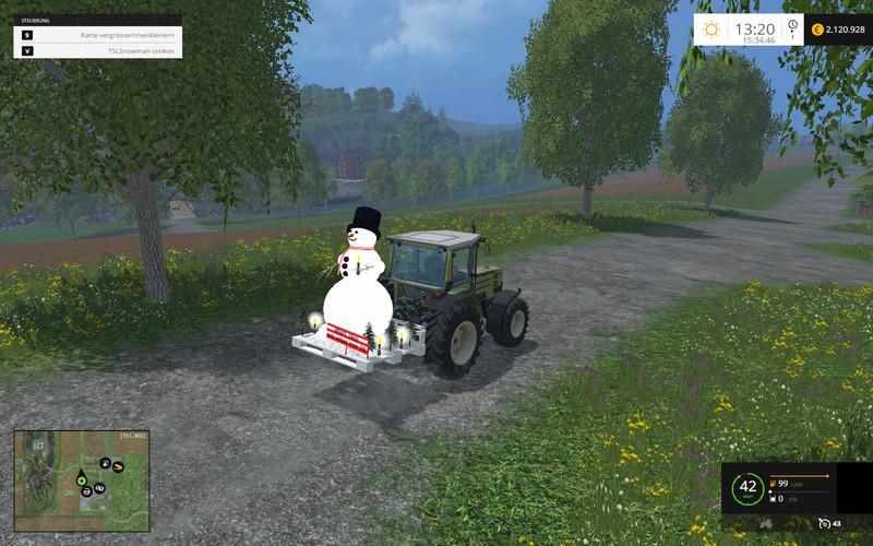 tsl-snowman-v1-0_2 - Copy