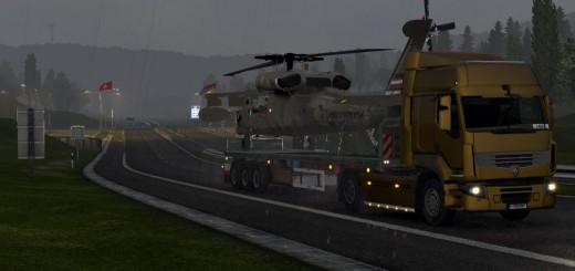 uh60-helicopter-trailer-v2-1-14-x_2