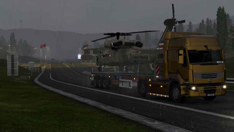Helicopter Archives - Farming simulator modification
