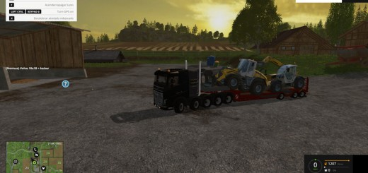volvo-fh16-heavy-duty-10×10-8×8-pack2