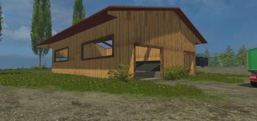woodchip-bunker-v0-1_1