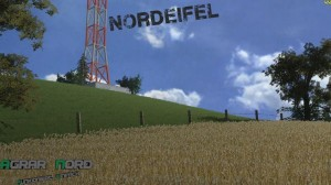1417882511_farmingsimulator2013game-2014-12-06-12-06-47-56