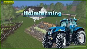 1417907982_holmfarming