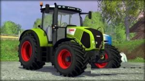 1417943131_1417868989_farmingsimulator2015game-2014-12-06-11-06-05-02