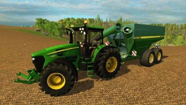 1418395869_1418331443_farmingsimulator2015game-2014-12-11-22-43-27-20