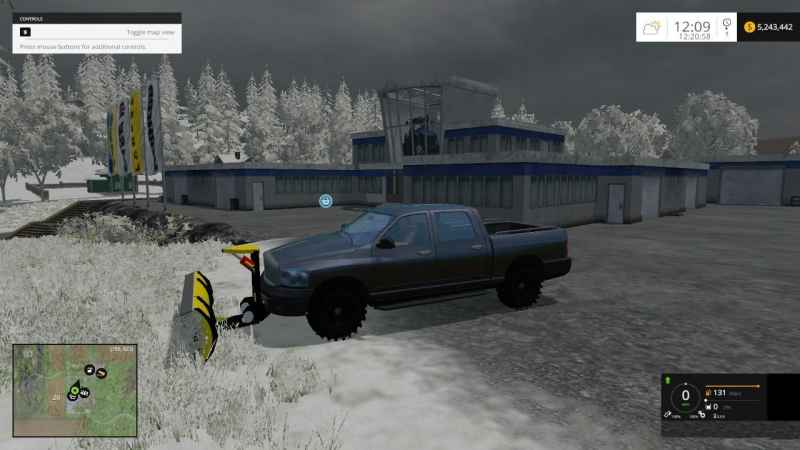 1418597313_dodge-pickup-with-snowplow_1.png