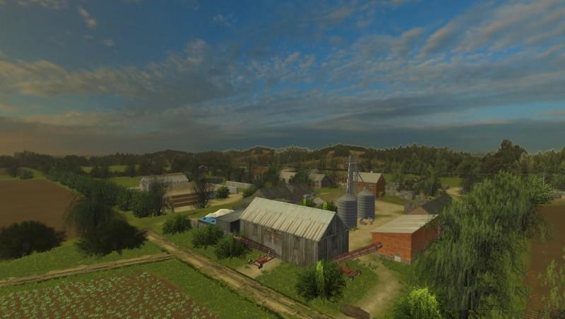 1418932610_farmingsimulator2015game-2014-12-17-19-32-03-41