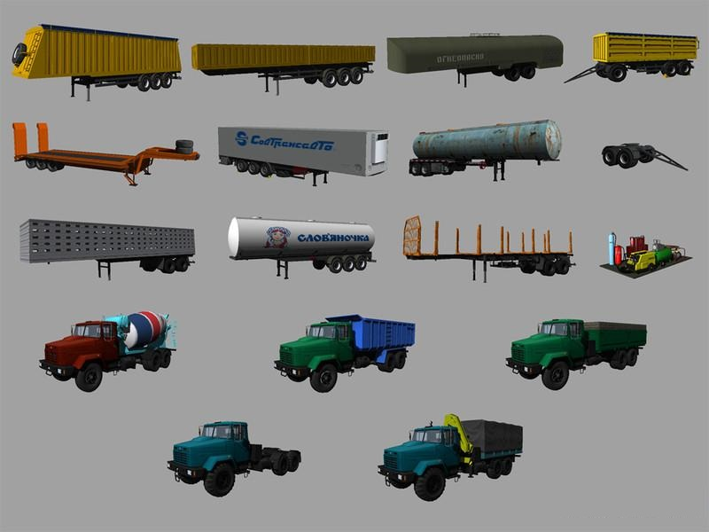 1419285103_kraz-and-trailers-pack-2