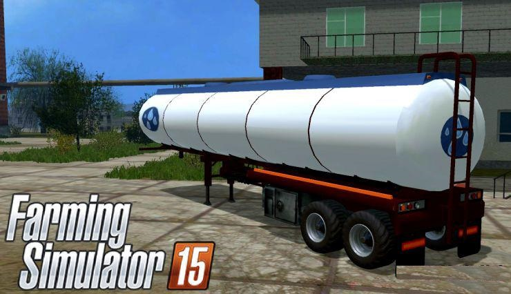 1420002144_trailer