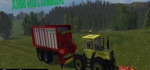 1420022521_farmingsimulator2015game-2014-12-30-20-00-24-33