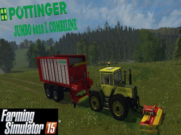 1420022521_farmingsimulator2015game-2014-12-30-20-00-24-33