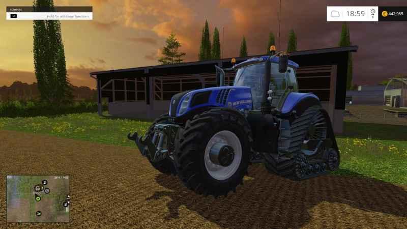 200-kmh-new-holland-t8435-v1-0_1