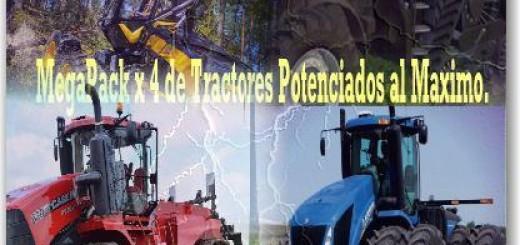 2955-megapack-x-4-de-tractores-y-ponsse-s-especiales-1-0_1