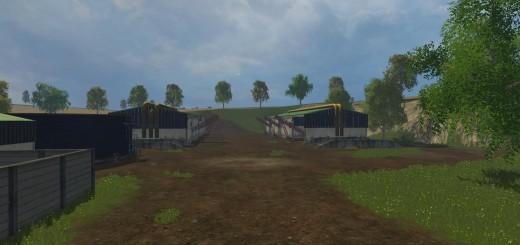3502-westbridge-forest-v2-version-2_1.png