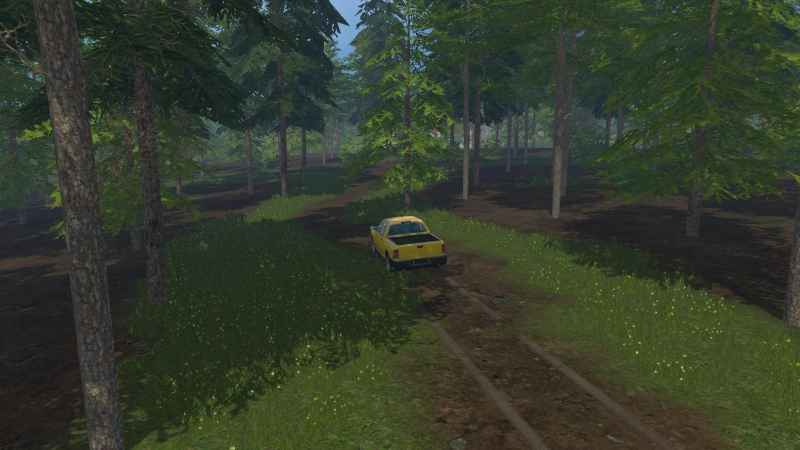 3502-westbridge-forest-v2-version-2_6.png