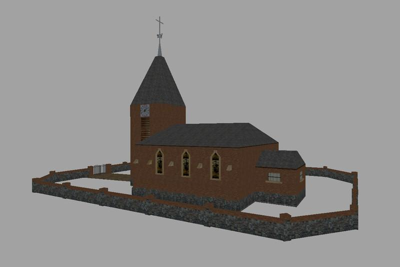 4026-village-church-v1-0_1