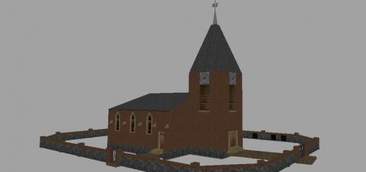 4026-village-church-v1-0_2