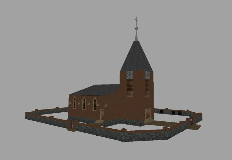 4026-village-church-v1-0_2