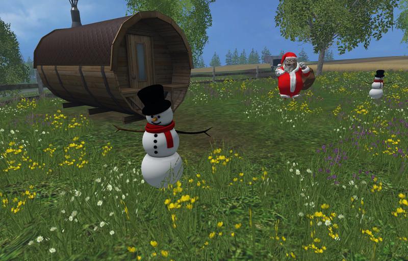5469-snowman-v1-0_1