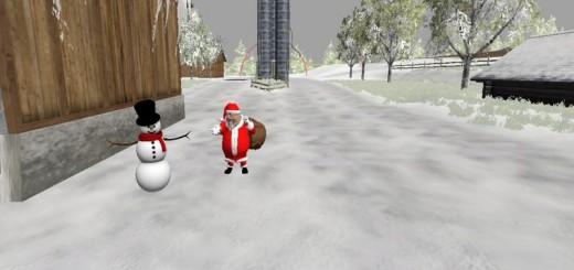 5469-snowman-v1-0_3