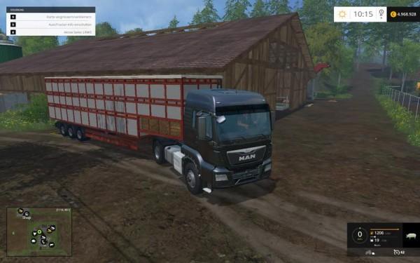 8782-animaltrailer-v1-0_1