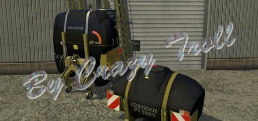 Amazone-pack-ECO