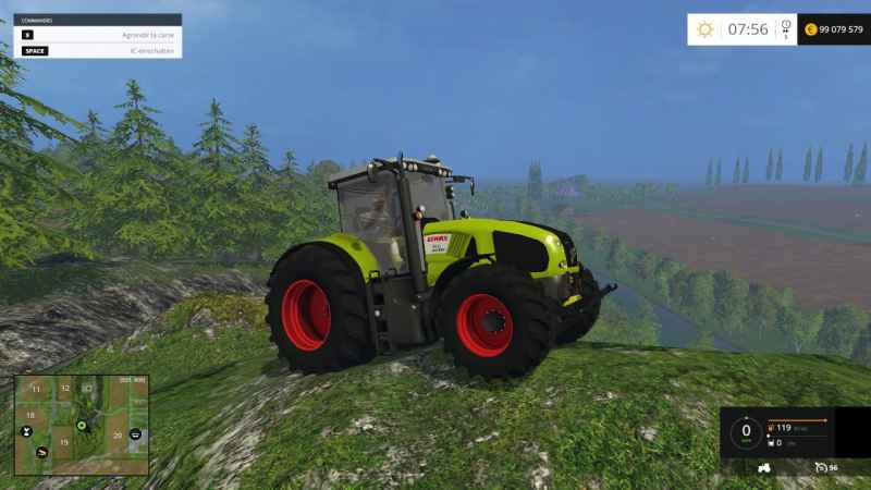 FarmingSimulator2015Game-2014-12-03-01-28-55-40