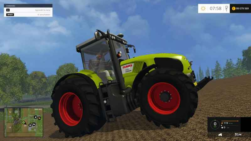 FarmingSimulator2015Game-2014-12-03-01-29-19-34