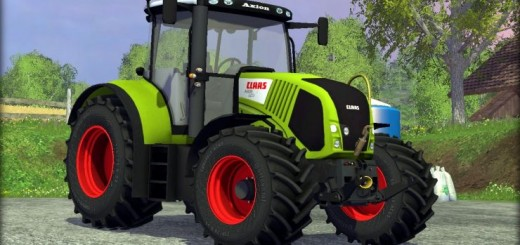 FarmingSimulator2015Game-2014-12-06-11-06-05-02
