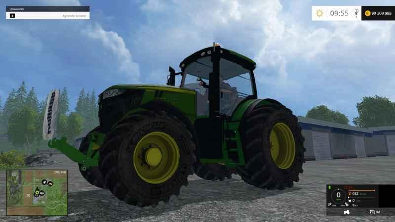FarmingSimulator2015Game-2014-12-25-20-34-03-61