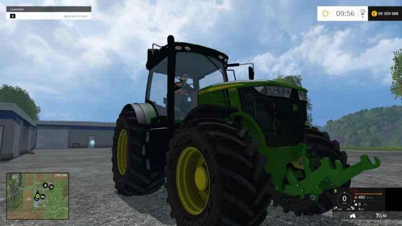 FarmingSimulator2015Game-2014-12-25-20-34-25-11