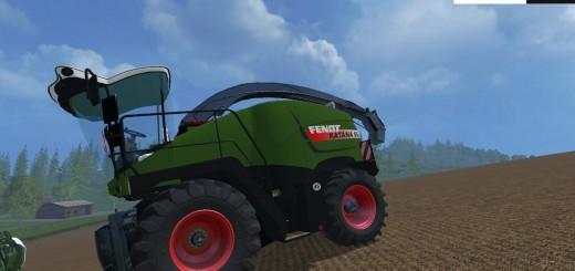 FarmingSimulator2015Game-2014-12-26-23-10-45-38