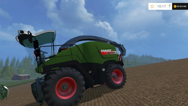 FarmingSimulator2015Game-2014-12-26-23-10-45-38