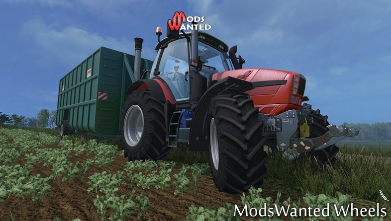 Mods-Wanted-Wheels-V-1.0