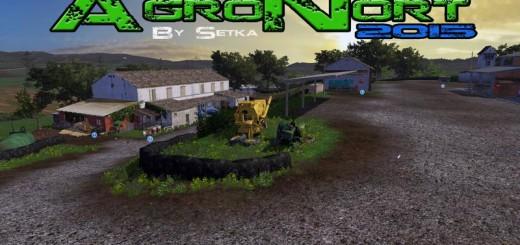 agronort-v1-0_1
