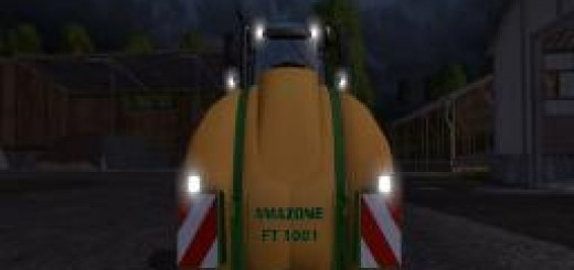 amazone-ft-1001-nurse-tank-fixed-1-1_1.png