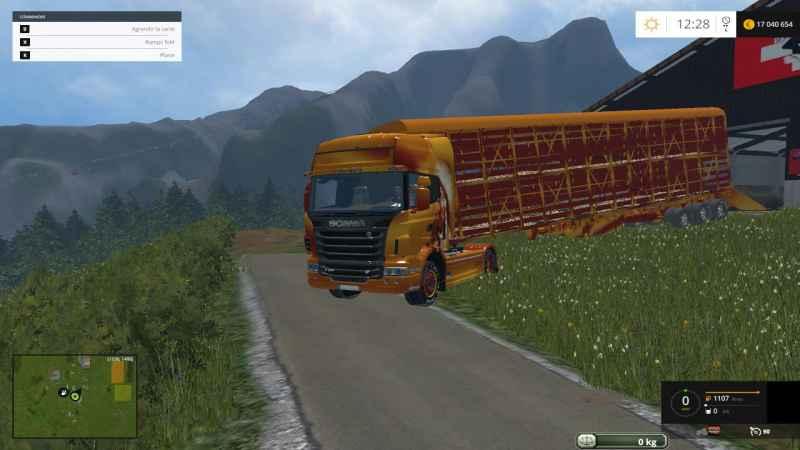 animal-trailer-sitting-bull-v2-0-2-0_2.png