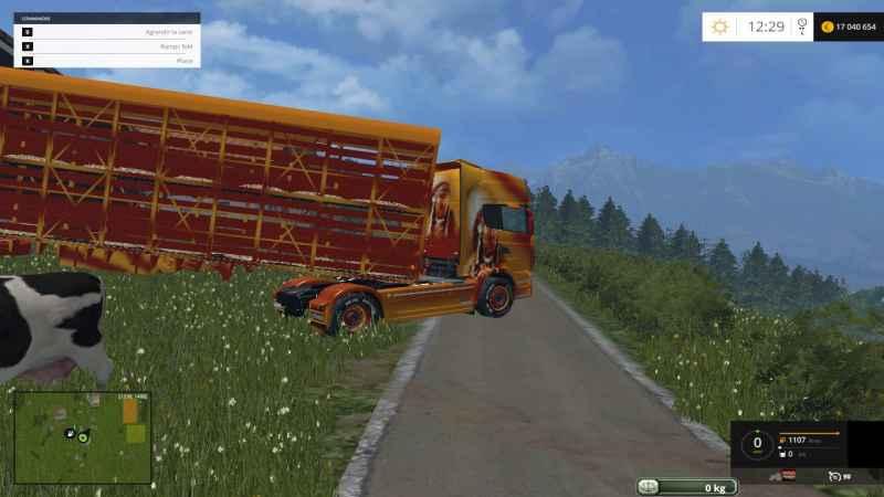 animal-trailer-sitting-bull-v2-0-2-0_3.png