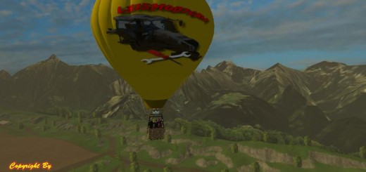 animated-hotairballoon-v1-0_1
