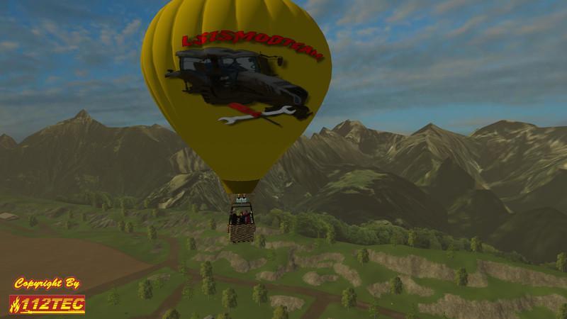 animated-hotairballoon-v1-0_1