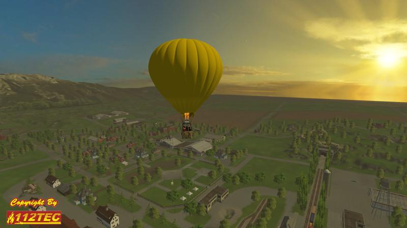 animated-hotairballoon-v1-0_2