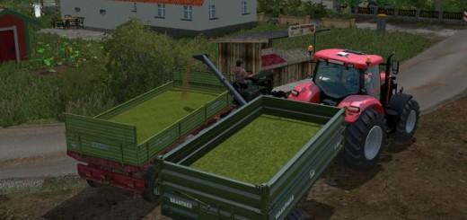 barntner-xl-uberladewagen-v1-1_1