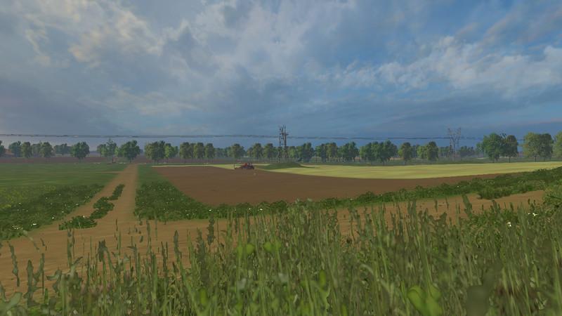 bassumer-land-ls-2105-21