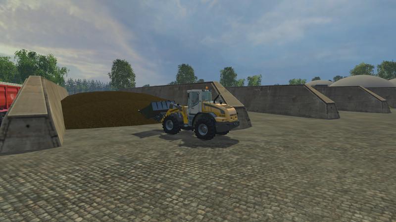 bassumer-land-ls-2105-3
