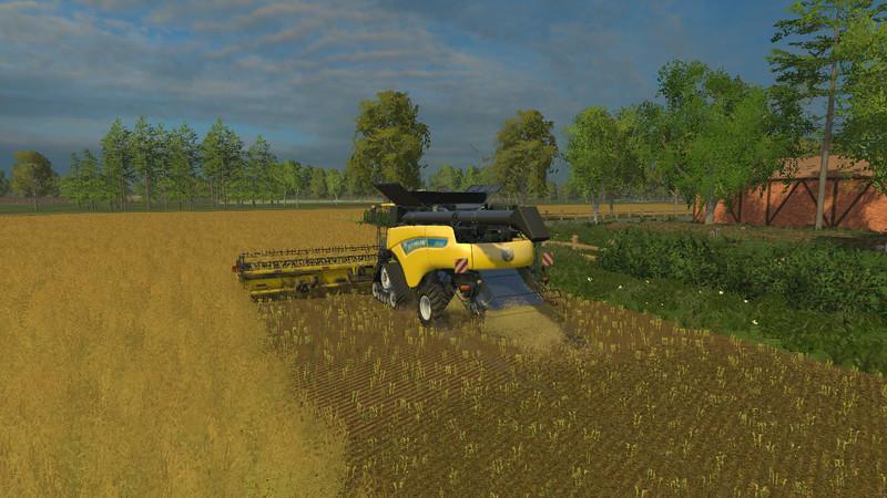 bassumer-land-ls-2105-v7-0_2