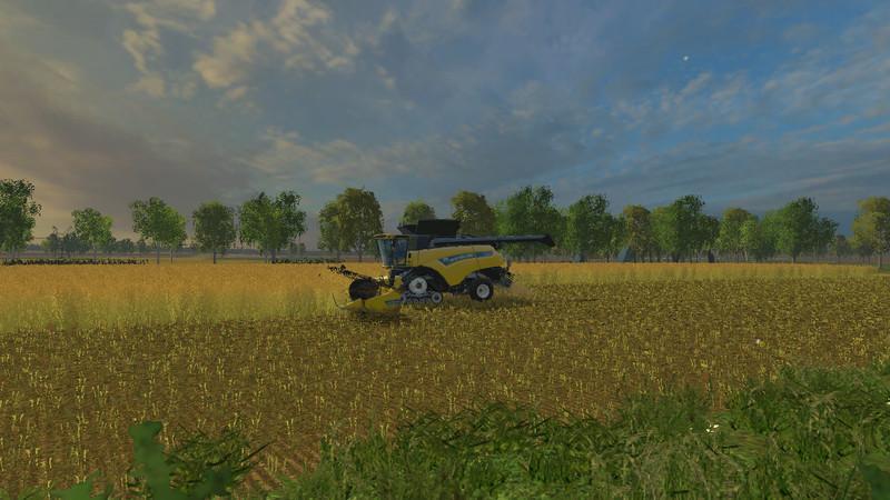 bassumer-land-ls-2105-v7-0_3